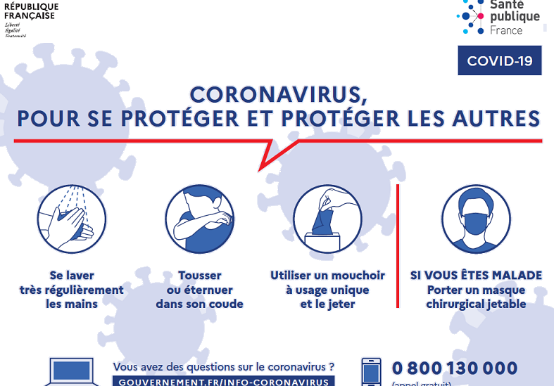 consignes-bons-gestes-protection-coronaviruspng (1).png